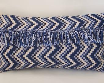 Penrose Pillows
