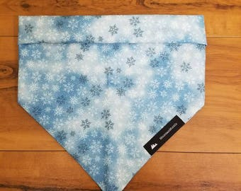 Protect Our Winter Bandana