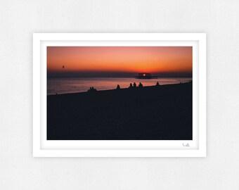 Brighton Beach