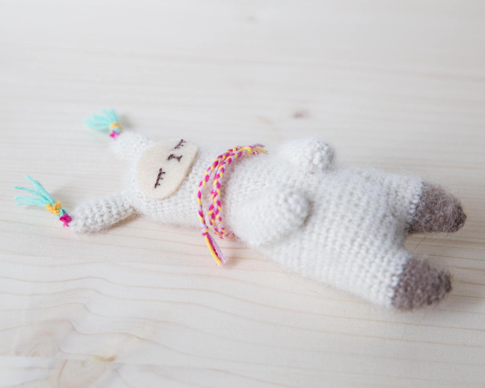 Alpaca Amigurumi Pattern Free : Crochet pattern alpaca alpaca amigurumi amigurumi alpaca