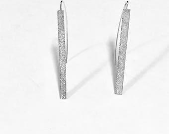 Sparklers Earrings