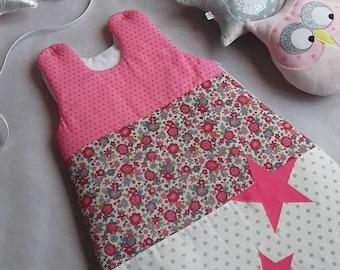 sleeping bag Liberty 0-6 months