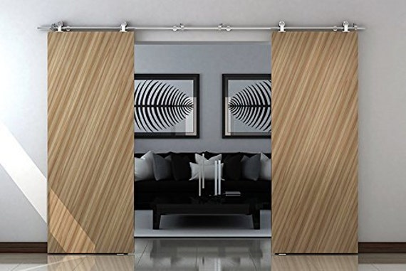 tp ss021 satin nickel brushed stainless steel sus304 modern barn
