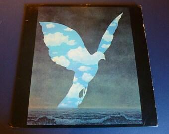 The Rascals See Vinyl Record SD 8246 Atlantic Records 1969