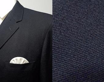 Vintage 1950s Three Piece Suit / 38 - 40 / 1960s Suit / 1950s 3 Piece Suit / 1950s Mens Fashion / Vintage 1960s Suit / 1950s Mens Fashion