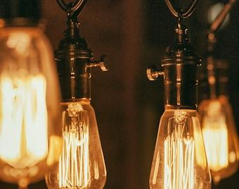 Napa Lightbulbs