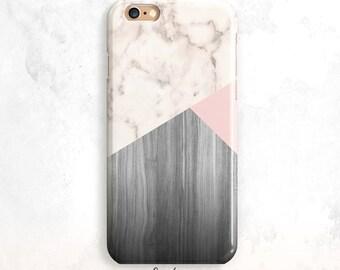 Marble iPhone X Case, Marble iPhone 8 Case, iPhone 7, Wood iPhone 8 Plus, iPhone 5S Case,Marble iPhone 7 Case, iPhone 5,Marble iPhone 6 Case