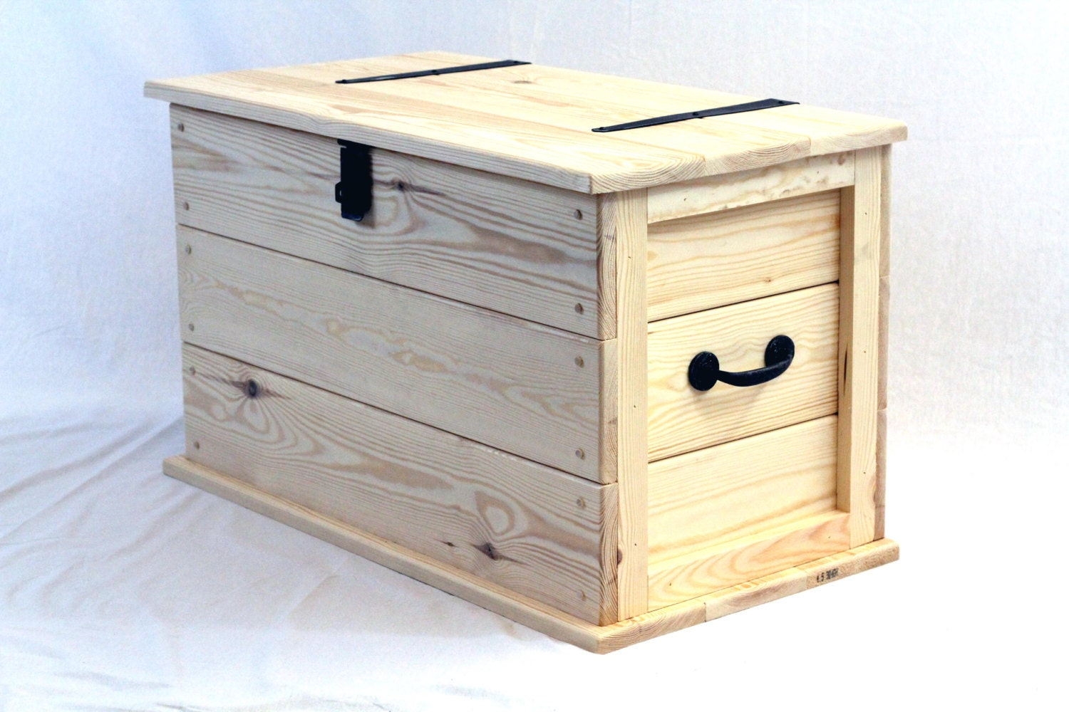 home drawers table raw ladder decor furniture with wood chairs round nightstand chest dresser back small pine bedroom about interior tops amazing of unfinished drawer remodel
