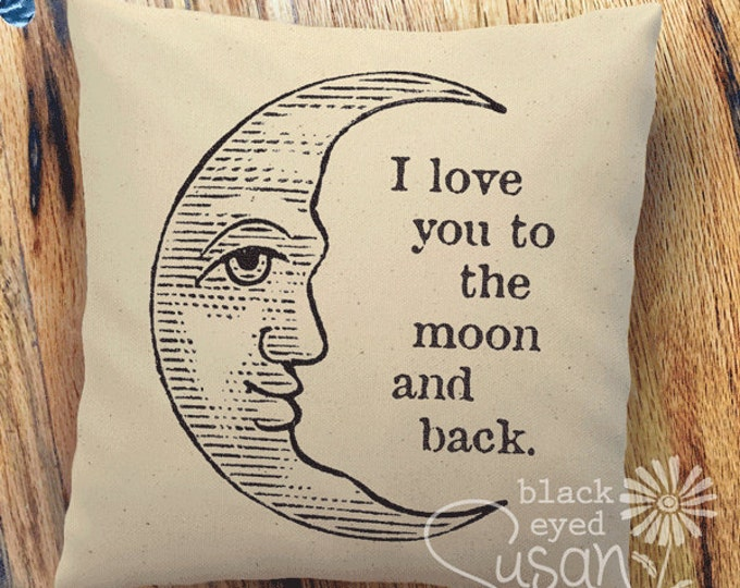 """16 Ink color choices 