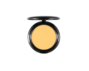 MAGIC WAND - Yellow - Corrective Concealer