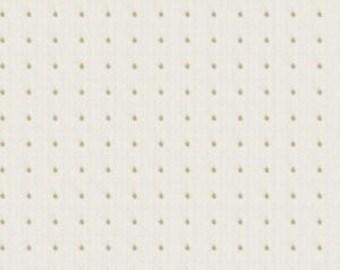 Fabricut Sequin Linen Shimmer
