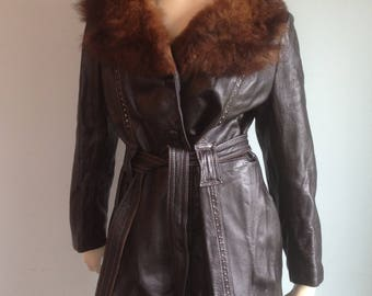 Vintage leather jackets for women, alexis laree fotos xxx
