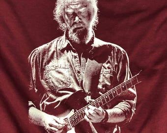 Jimmy Herring T-Shirt