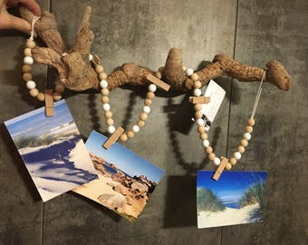 Decorative Driftwood for cards and photos