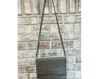 Vintage Alexander + Roberts Clutch Handbag