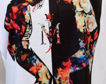 Amazing  Michael Jackson tshirt , shirt gift, Michael Jackson, tshirt, Tee,Tees,shirt Tribute tshirt to  Michael JacksonGift gifts
