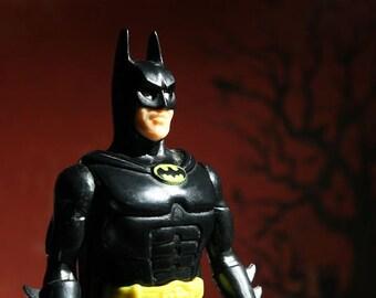 Batman - 1. Film Batman - Foto - verschiedene Größen