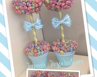 Lollipop Tree (order now comes with bonus gift)