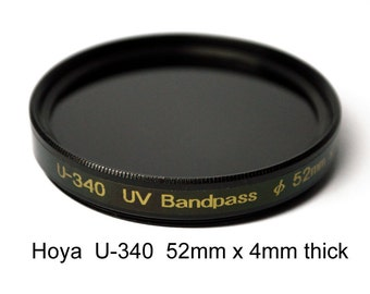 Quantaray filter - circular polarizer - 46 mm Overview - CNET
