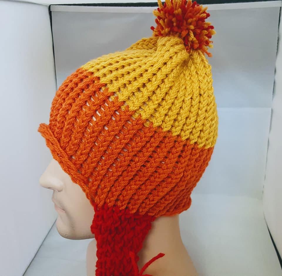 Not a Firefly Jayne Hat Cunning replica fan inspired SALE