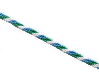 """Friendship, unisex bracelet model """"M2"""""""