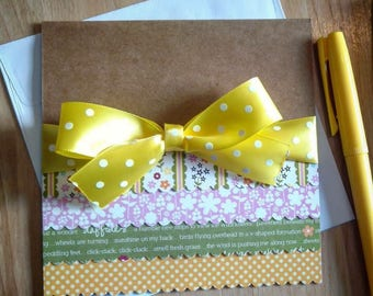 Flower - Greeting card - birthday - birthday - card - birthday card - invitation card - Shower
