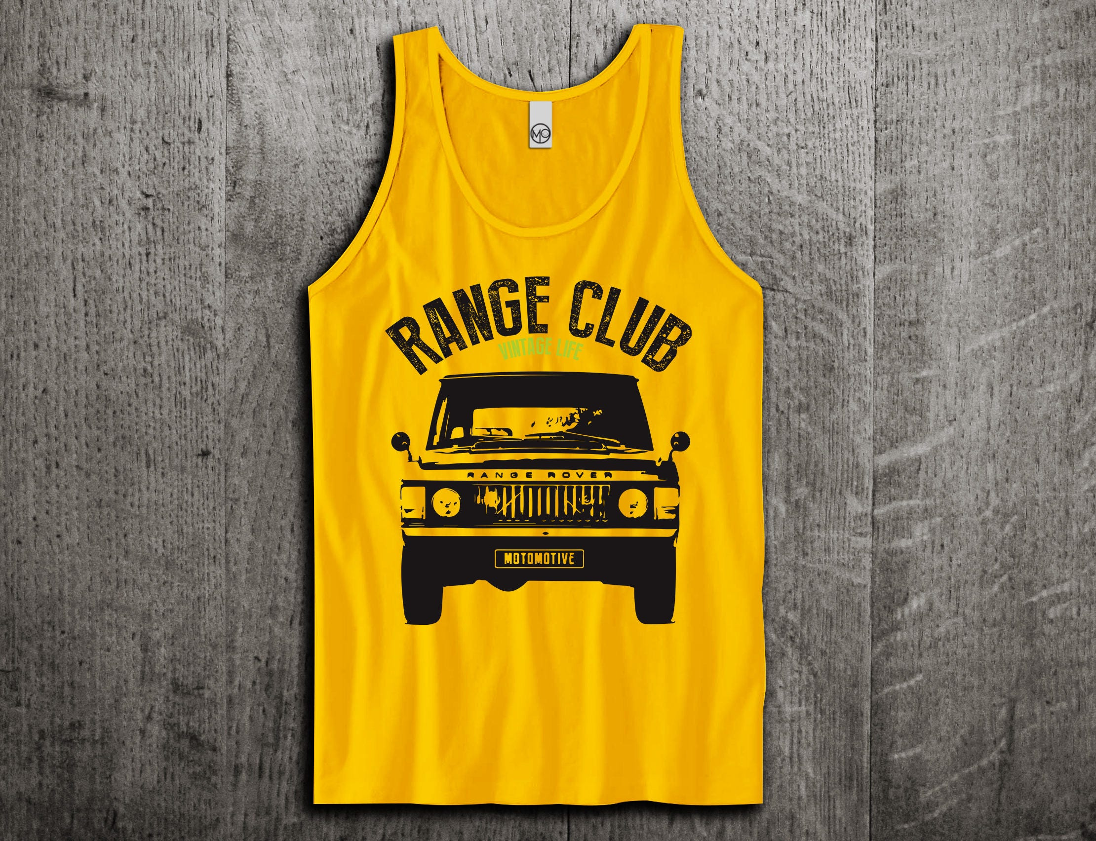 land warning tshirts about parts lro shirts gear shirt clothing may talking rovers t and rover landrover start