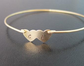 Personalized anniversary bracelet anniversary bracelet for