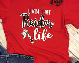 Custom School Spirit Shirt, School Spirit Tee, Personalized School Spirit Shirt, Wildcats School Shirt, Team Shirt, Sports Team Shirts
