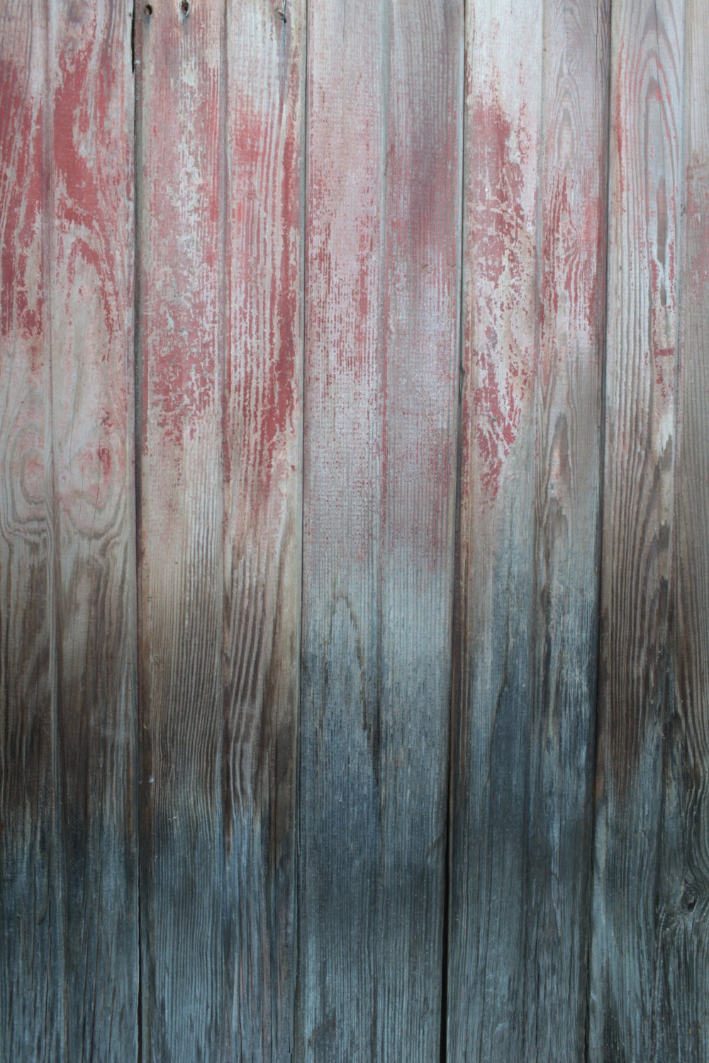 currently reclaimed inventory barnwood for availability out sale cypress and sold wood barn vintage missouri century old from barns siding lumber call