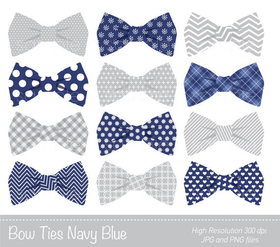 Bow ties clipart bowtie clip art navy blue grey personal bow ties clipart bowtie clip art navy blue grey personal commercial use only for personal use from yellowhaledesigns on etsy studio voltagebd Choice Image