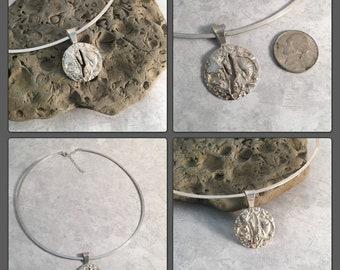 Keuka Fossil