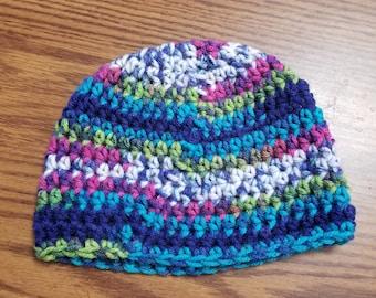 toddler stocking cap