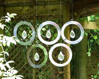 Olympian Rings