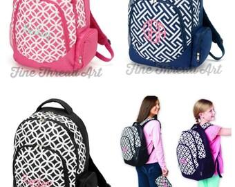 Bags-Backpack/Crossbody