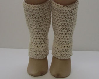 Crochet Yoga Socks Size 6-8