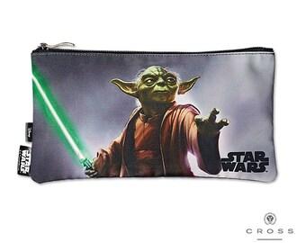 Star Wars™ Yoda™ Pouch