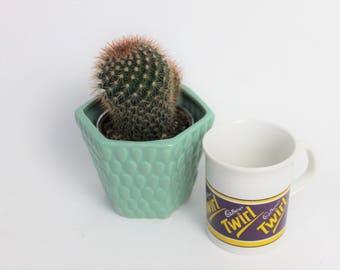Kiln Craft 'Twirl' Design Mug