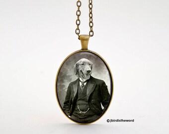 Golden Retriever Necklace, Golden Retriever, Golden Retriever Pendant, Golden Retriever Jewelry, Golden Retriever Charm, Retriever Gift, Dog