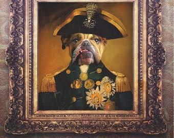 pet loss gifts, pet portrait custom, custom pet portrait, pet memorial, cat portrait, dog portrait, custom portrait, pet portrait