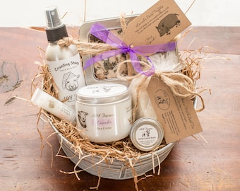 Unique gifts for new mom, Gift for New Mom, Mom and Baby Gift, New Mom Gift Basket, Mom to be Gift, New Baby Gift Basket, Pregnancy Gift