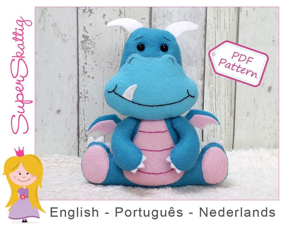 vertaal tekst nederlands engels