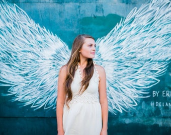 Senior Session Jordan Emmitt Photography
