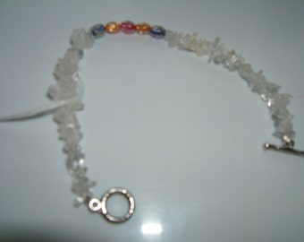 Calm Bracelet