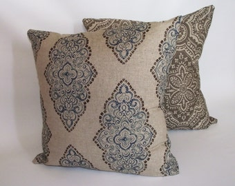 Decorative pillow Cover 18x18