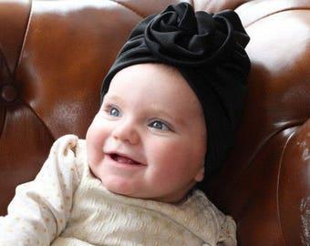infant turban headwrap, baby turban, baby turban headband, baby turban hat, turbans for babies, turban baby, turban headband baby