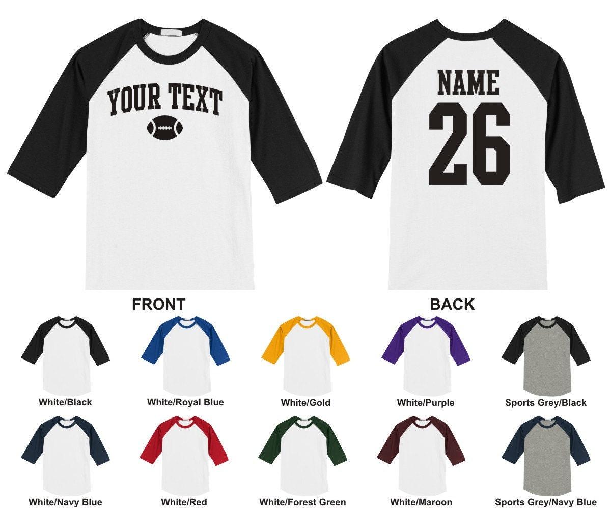 Großartig Baseball T Shirt Vorlage Ideen - Entry Level Resume ...