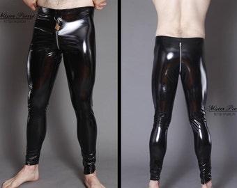 latex leggings gratis erotik