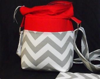 DSLR Camera Bag \ Zipper Top \ Water Resistant \ Nikon \ Canon \ Sony \ Slr Camera Bag \ Camera Purse \ Camera Case \ Dslr bags \ 6x6x6