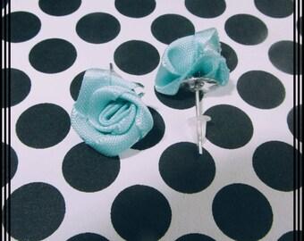Earring [flowers spring IV]